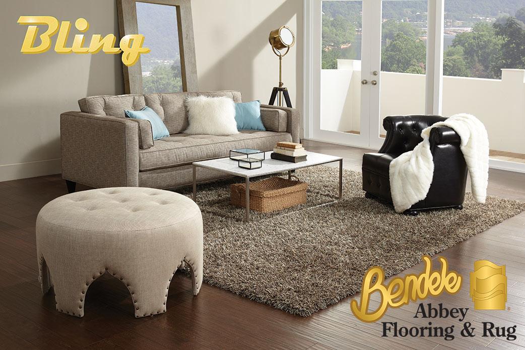 Bling Area Rugs Bling Carpet Fort Myers Fl Bendele