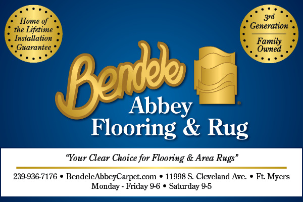 Commercial Flooring Bendele S Has You Covered Fort
