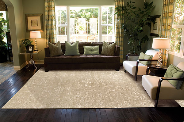 Area Rugs Select From Over 6000 Area Rugs Fort Myers